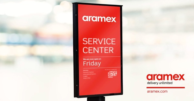 profit-surge-from-e-commerce-for-aramex
