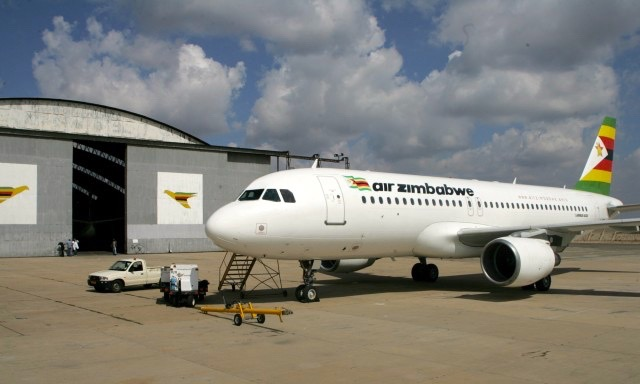 air-zimbabwe-banned-from-europe