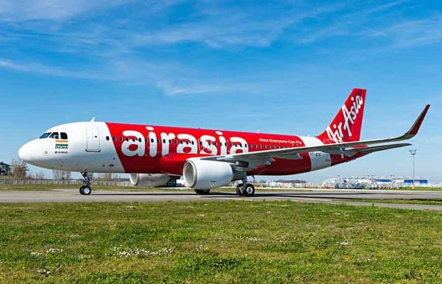 industry rivalry of air asia Firm infrastructure: air asia focuses on their goal, they provides the lowest price for customers they expand service to different countries human resource management: hiring expert personnel is a important issue and it decreases cost for industryso airasia hires multiple skill personnel.