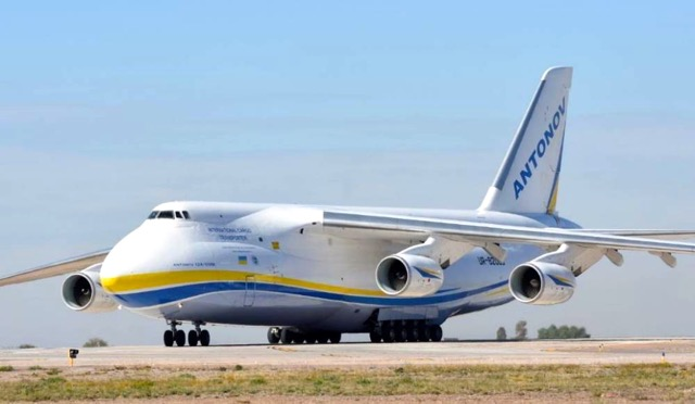 antonov-makes-last-minute-andean-lift
