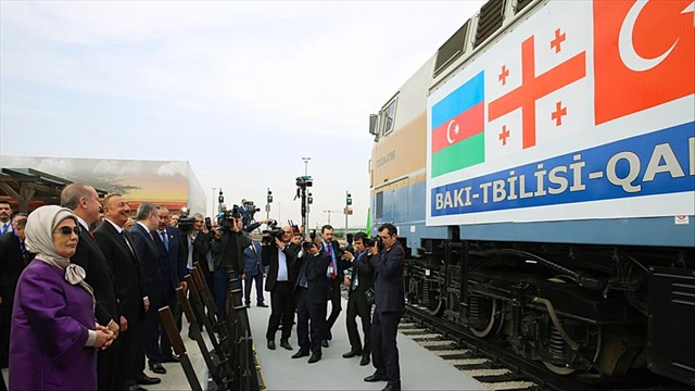 china-s-one-belt-one-road-gets-new-rail-link