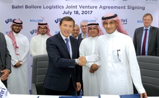bahri-and-bollore-build-a-business