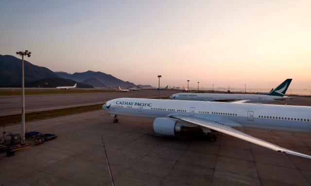 cathay-pacific-launches-restructuring-with-layoffs