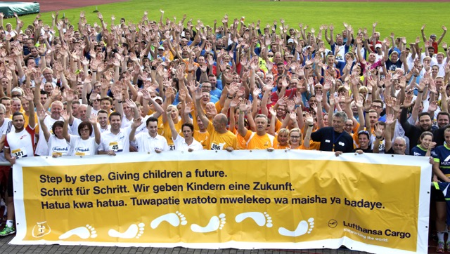 lufthansa-cargo-s-pre-school-run-raises-20-000