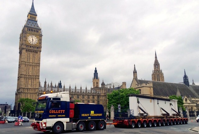 uk-logistics-industry-threatened