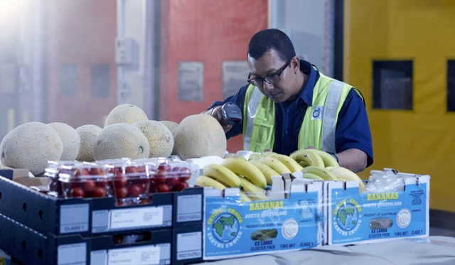 dnata-buys-cold-store-airlogistix