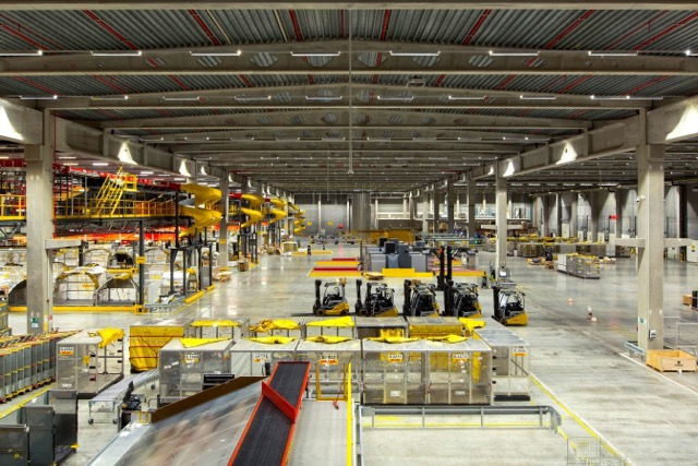 top-employer-dhl-opens-new-brussels-hub