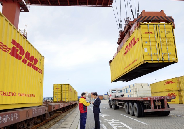 dhl-opens-stuttgart-rail-center
