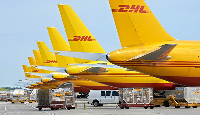 amazon-to-join-dhl-at-cincinnati-for-prime-air-hub