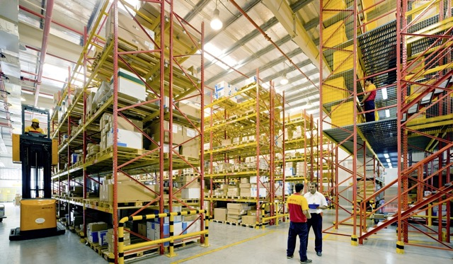 supply-chain-staff-crisis-warns-dhl