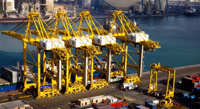 DP World Group
