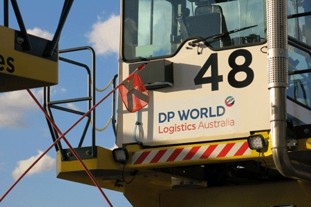 dp-world-australia-wins-cosco-endorsement