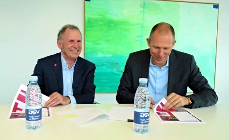 dsv-signs-red-cross-agreement