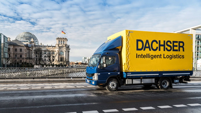 berlin-gets-electric-deliveries-from-dachser