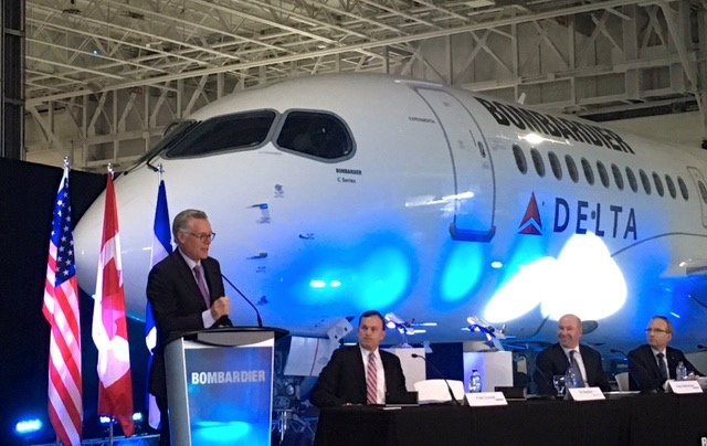 boeing-loses-bombardier-anti-dumping-case