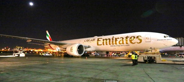 emirates-responds-to-u-s-laptop-ban