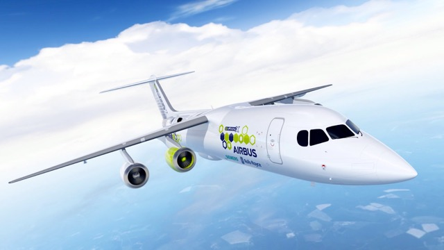 electric-powered-airbus-by-rolls-royce-and-siemens