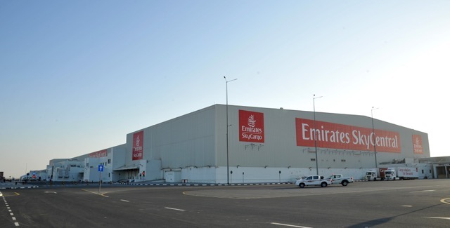 Emirates-SkyCentral-1