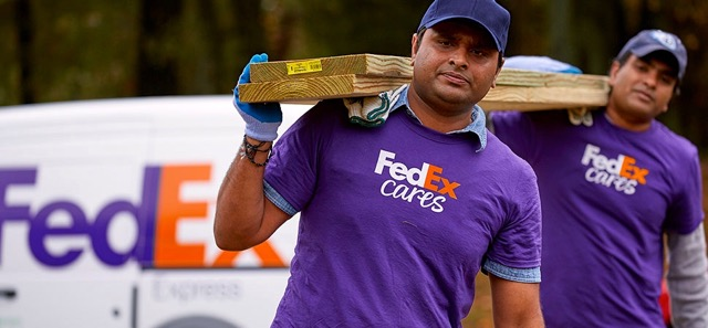 fedex-and-ups-among-best-civic-minded-u-s-companies