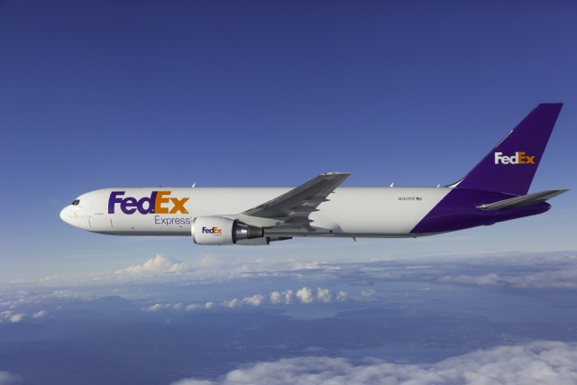 u-s-government-dismisses-fedex-charges