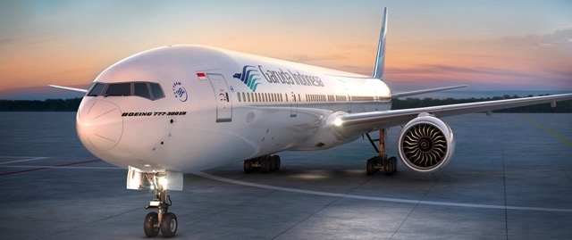 air-cargo-boom-for-garuda