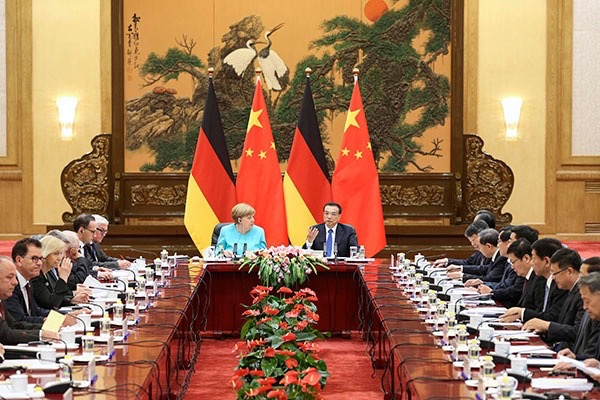 germany-wins-us-15-billion-china-contracts
