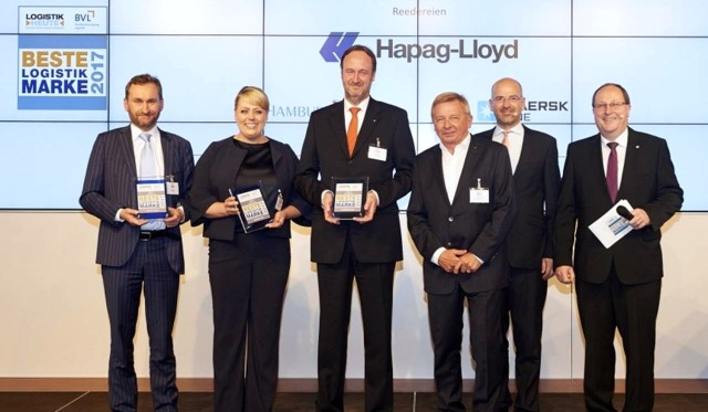 hapag-lloyd-best-shipping-line-brand