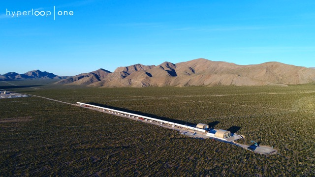 successful-first-test-for-hyperloop-one
