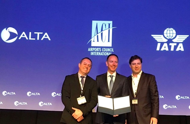 argentina-gdp-needs-aviation-investment-says-iata