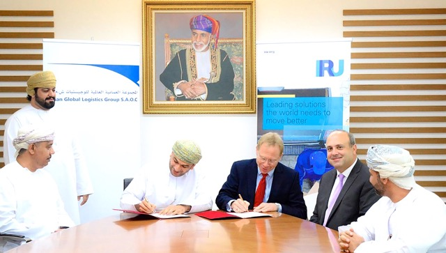 oman-to-adopt-tir-convention