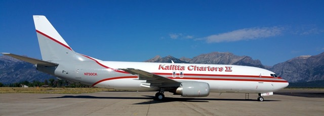 kalitta-adds-b747-and-b737-freighter-capacity