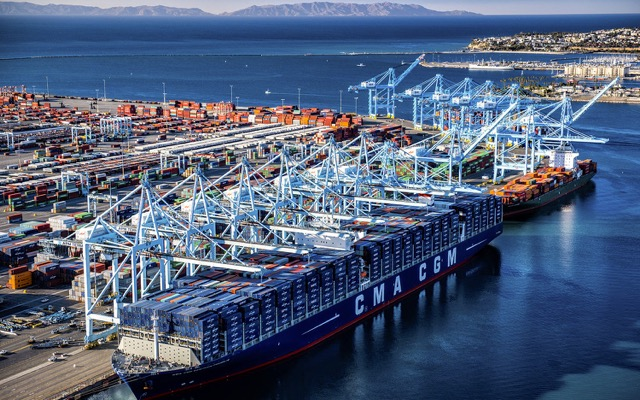 cma-cgm-cuts-debt-with-sale-of-los-angeles-terminal