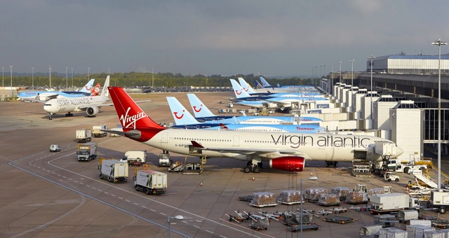 britain-requires-new-aviation-strategy-with-or-without-brexit