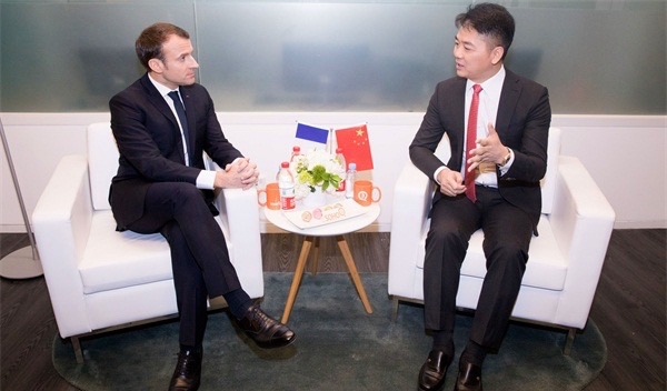 jd-com-signs-deals-with-vietnam-and-france