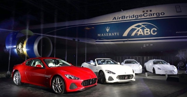 maserati-makes-an-entrance-at-narita