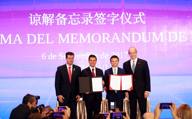 alibaba-signs-third-government-mou-in-latin-america