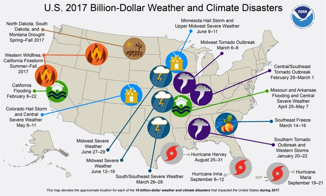 disasters-cost-the-u-s-economy-us-306-billion-in-2017