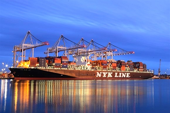 the-alliance-sets-up-post-hanjin-insurance-plan