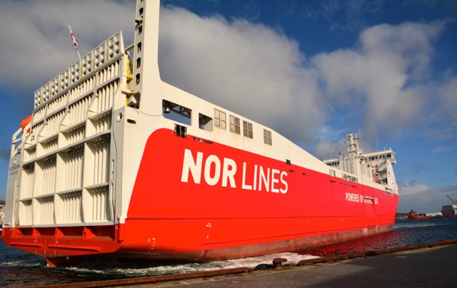 samskip-to-buy-nor-lines