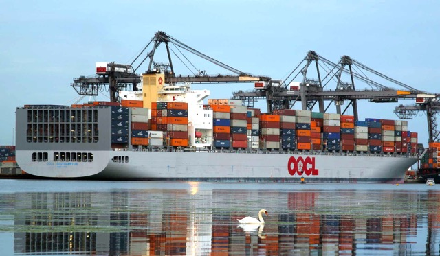 cosco-shipping-buys-orient-overseas