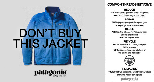 Patagonia DONTBUYTHISJACKET1