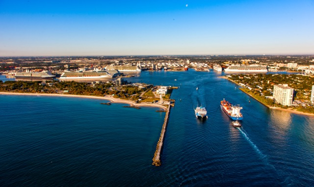 port-everglades-gets-expansion-go-ahead