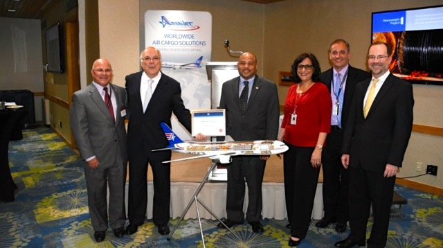 amerijet-adds-to-sales-network-and-b767-fleet