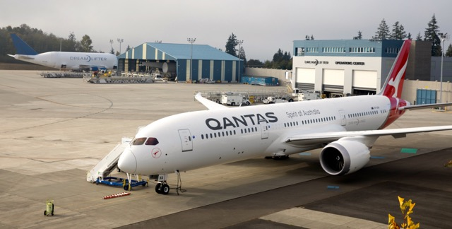 qantas-plans-mustard-power-for-trans-pacific