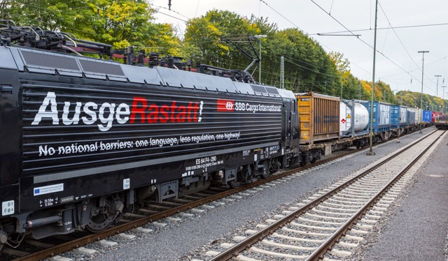 deutsche-bahn-subsidiary-regrets-rastatt-rail-closure