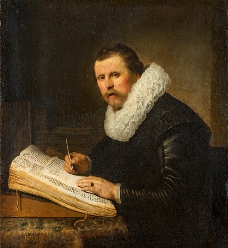 rembrandt-returns-from-russia