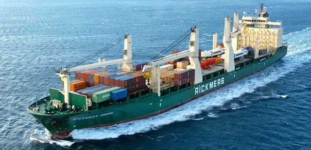 zeaborn-now-owns-six-rickmers-line-ships