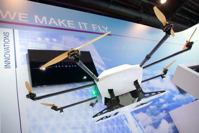 drones-about-to-take-off-in-singapore