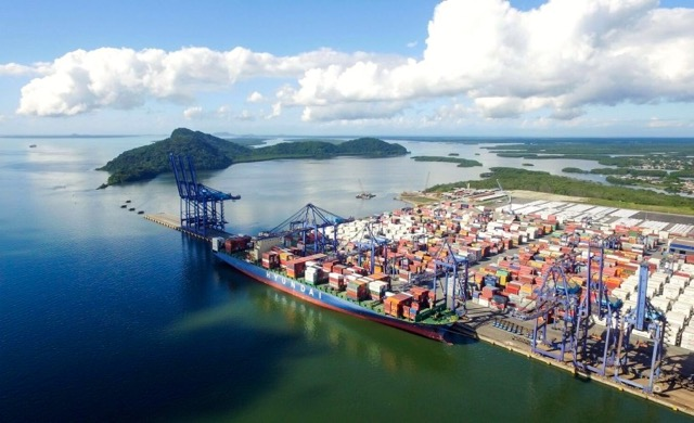 china-merchants-acquires-brazil-container-terminal