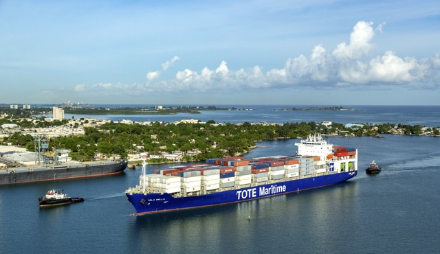 lng-to-power-cma-cgm-order